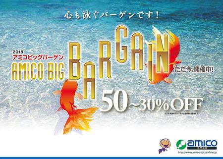 AMICO BIG BARGAIN2018POP.jpg