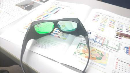 CUD勉強会02.JPG