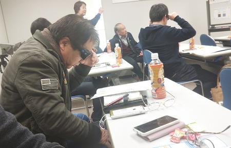 CUD勉強会03.JPG