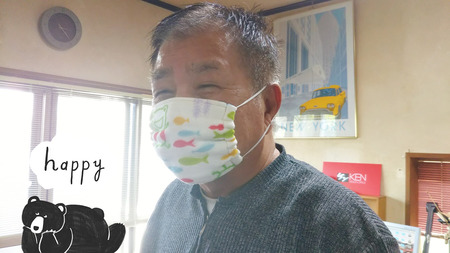 手作りマスク.jpg
