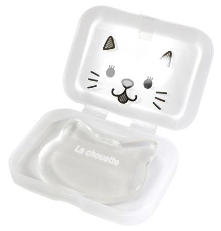 猫ぷにパフケース.jpg