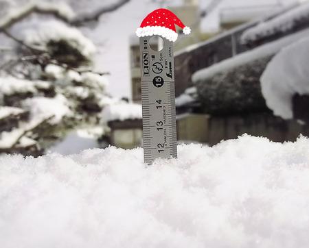 積雪量.jpg