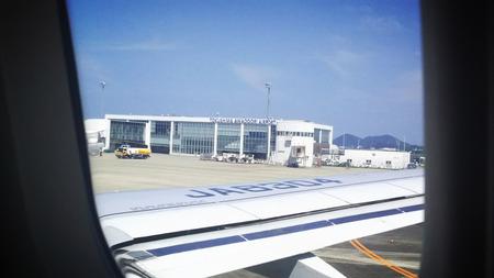 阿波おどり空港.jpg