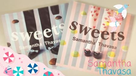Samanta Sweets01.jpg