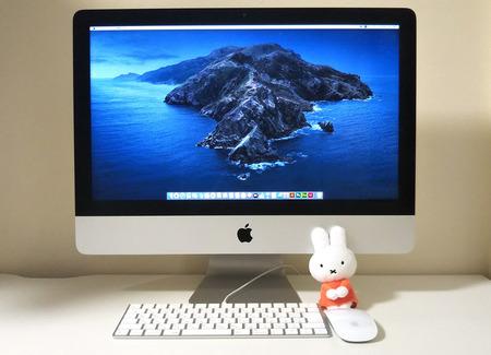 iMac Retina02.jpg